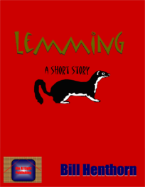 Lemming: a short story
